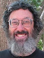 Paul Cienfuegos